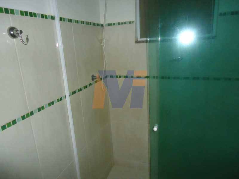DSC07110 - Apartamento Para Alugar - Cachambi - Rio de Janeiro - RJ - PCAP20182 - 12