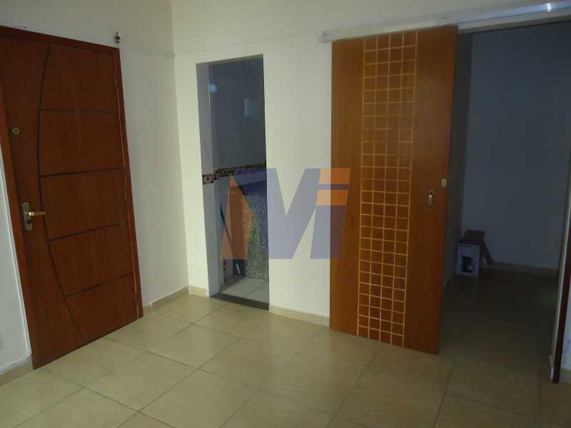 DSC07113 - Apartamento Para Alugar - Cachambi - Rio de Janeiro - RJ - PCAP20182 - 15