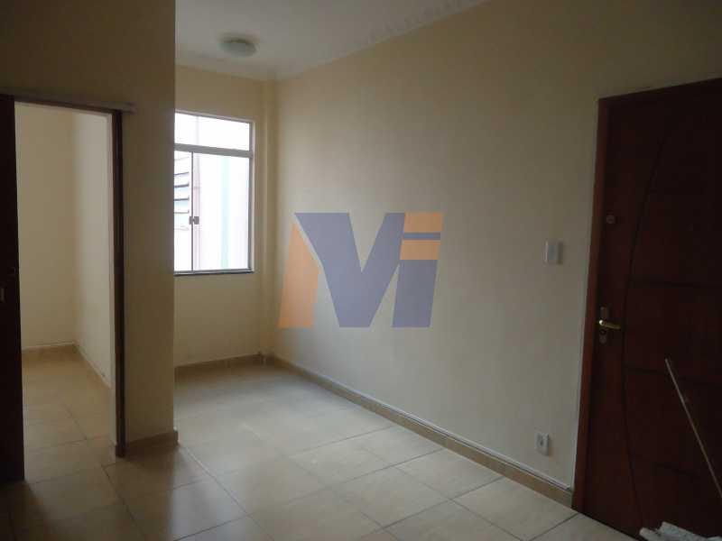 DSC07114 - Apartamento Para Alugar - Cachambi - Rio de Janeiro - RJ - PCAP20182 - 16