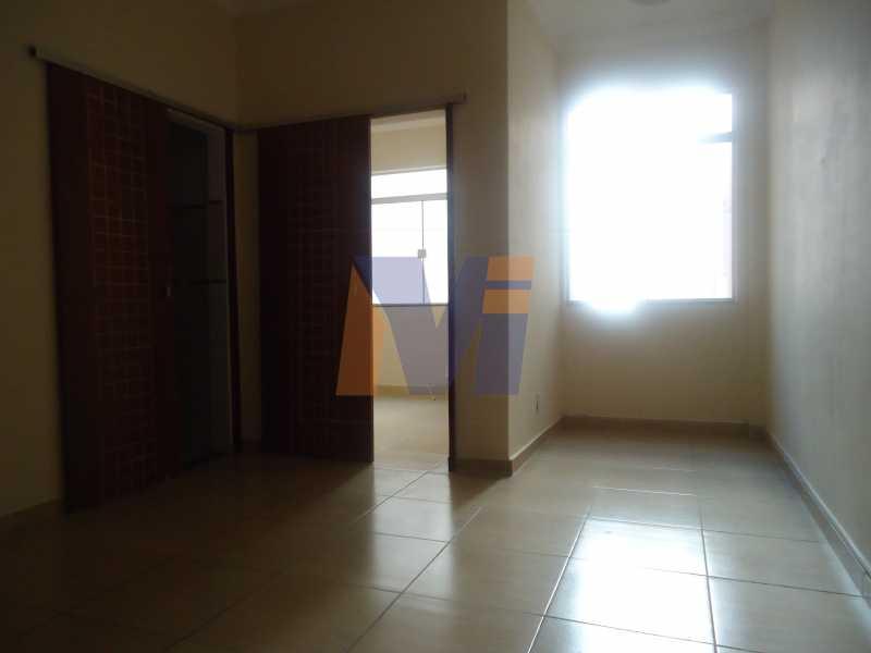 DSC07116 - Apartamento Para Alugar - Cachambi - Rio de Janeiro - RJ - PCAP20182 - 18