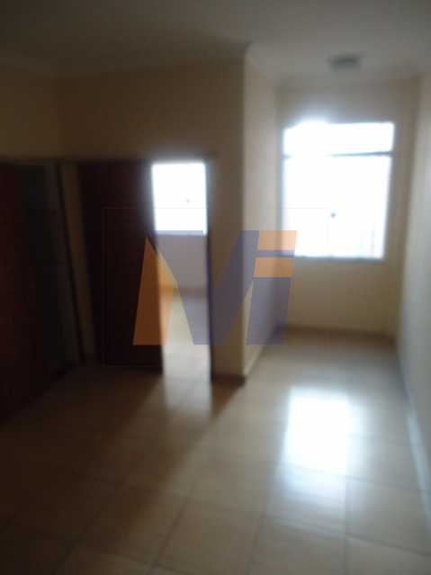 DSC07117 - Apartamento Para Alugar - Cachambi - Rio de Janeiro - RJ - PCAP20182 - 19
