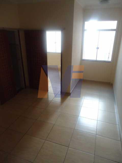 DSC07118 - Apartamento Para Alugar - Cachambi - Rio de Janeiro - RJ - PCAP20182 - 20