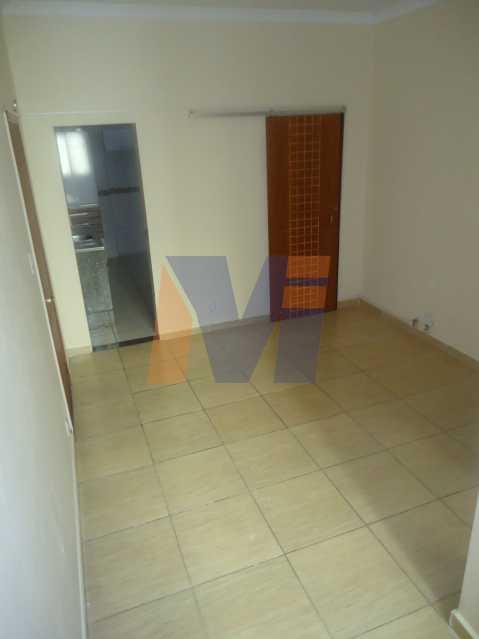 DSC07119 - Apartamento Para Alugar - Cachambi - Rio de Janeiro - RJ - PCAP20182 - 21
