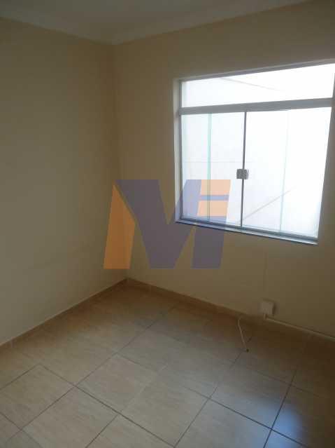 DSC07120 - Apartamento Para Alugar - Cachambi - Rio de Janeiro - RJ - PCAP20182 - 22