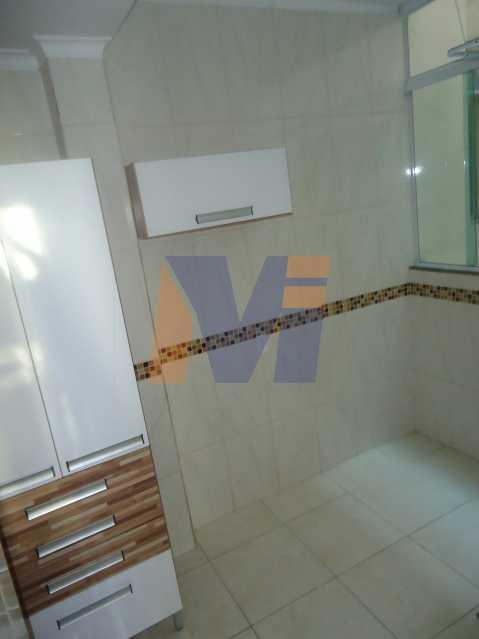 DSC07124 - Apartamento Para Alugar - Cachambi - Rio de Janeiro - RJ - PCAP20182 - 26