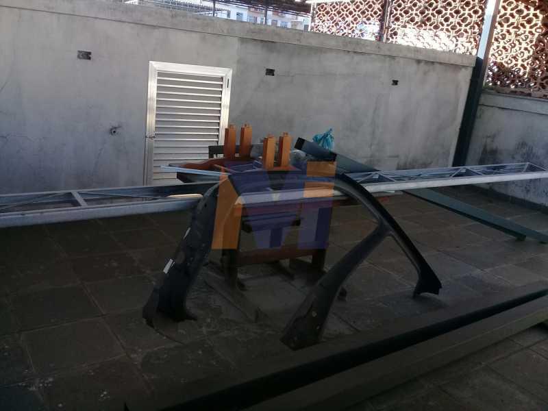 20190816_160430_resized - Casa 3 quartos à venda Penha, Rio de Janeiro - R$ 550.000 - PCCA30032 - 3