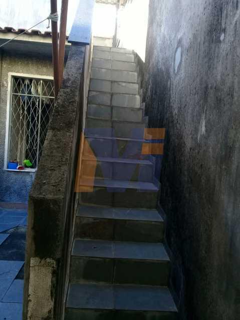 20190816_160532_resized - Casa 3 quartos à venda Penha, Rio de Janeiro - R$ 550.000 - PCCA30032 - 6
