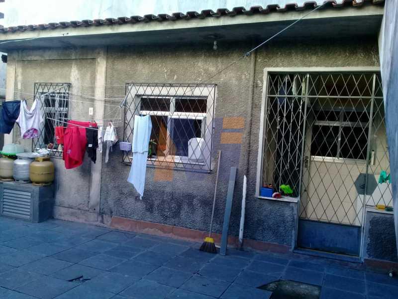 20190816_160542_resized - Casa 3 quartos à venda Penha, Rio de Janeiro - R$ 550.000 - PCCA30032 - 7