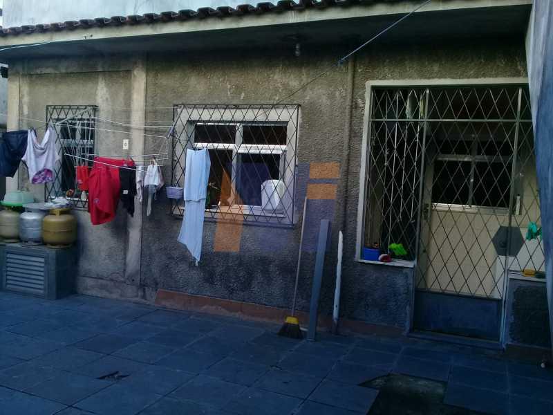 20190816_160543_resized - Casa 3 quartos à venda Penha, Rio de Janeiro - R$ 550.000 - PCCA30032 - 8