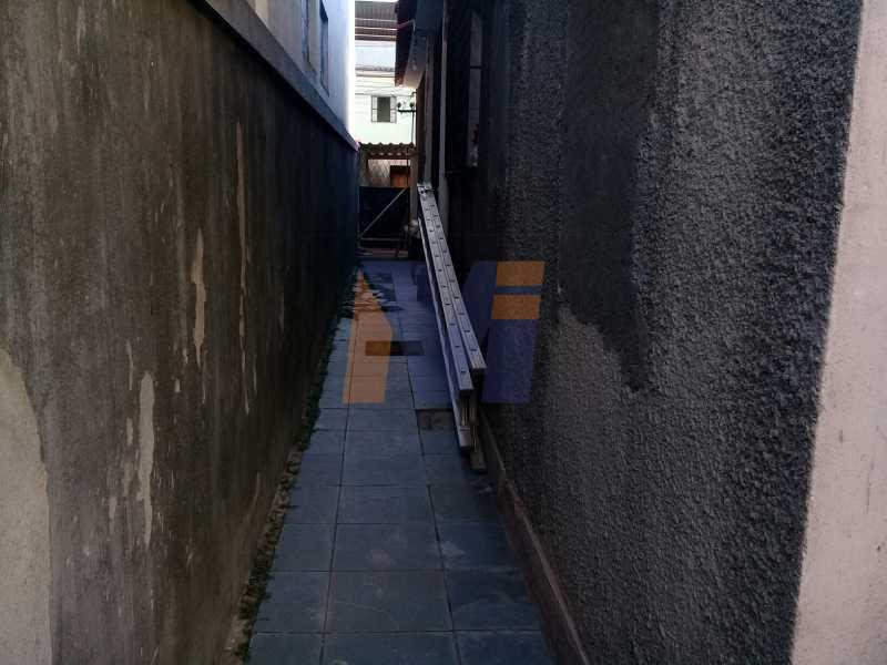 20190816_160558_resized - Casa 3 quartos à venda Penha, Rio de Janeiro - R$ 550.000 - PCCA30032 - 9