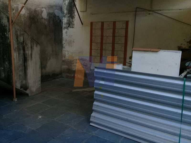 20190816_160616_resized - Casa 3 quartos à venda Penha, Rio de Janeiro - R$ 550.000 - PCCA30032 - 11