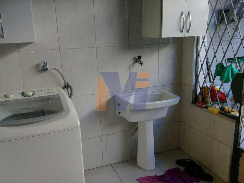 20190816_160651_resized - Casa 3 quartos à venda Penha, Rio de Janeiro - R$ 550.000 - PCCA30032 - 13