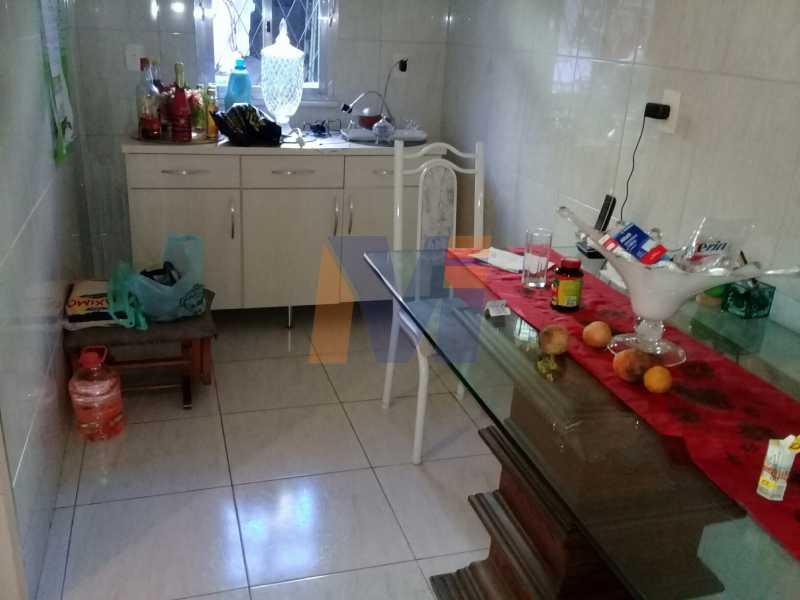 20190816_160719_resized - Casa 3 quartos à venda Penha, Rio de Janeiro - R$ 550.000 - PCCA30032 - 14