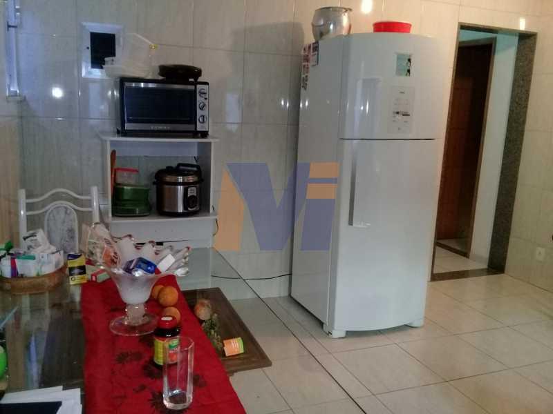 20190816_160729_resized - Casa 3 quartos à venda Penha, Rio de Janeiro - R$ 550.000 - PCCA30032 - 15