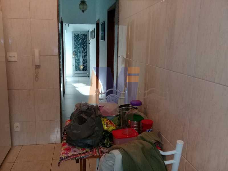 20190816_160748_resized - Casa 3 quartos à venda Penha, Rio de Janeiro - R$ 550.000 - PCCA30032 - 16