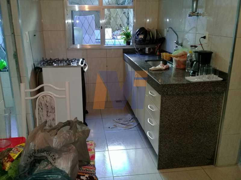 20190816_160846_resized - Casa 3 quartos à venda Penha, Rio de Janeiro - R$ 550.000 - PCCA30032 - 17