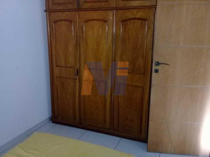 20190816_161002_resized - Casa 3 quartos à venda Penha, Rio de Janeiro - R$ 550.000 - PCCA30032 - 21