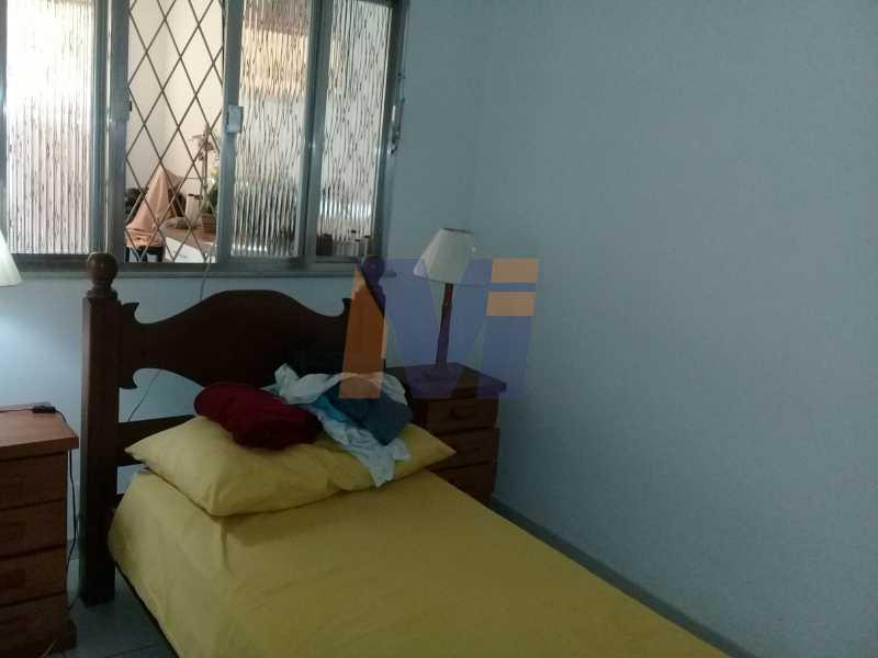 20190816_161011_resized - Casa 3 quartos à venda Penha, Rio de Janeiro - R$ 550.000 - PCCA30032 - 22