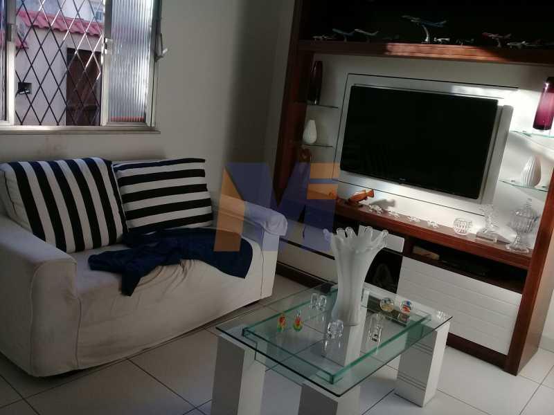 20190816_161048_resized - Casa 3 quartos à venda Penha, Rio de Janeiro - R$ 550.000 - PCCA30032 - 1