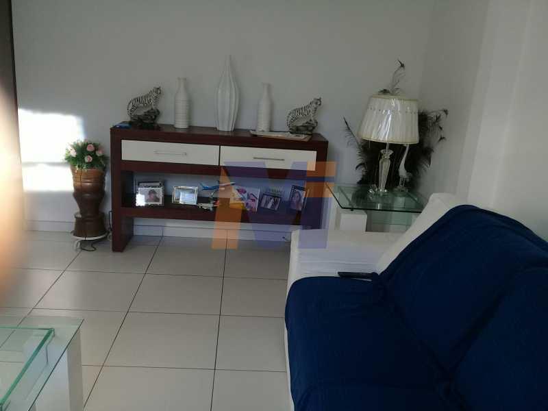 20190816_161110_resized - Casa 3 quartos à venda Penha, Rio de Janeiro - R$ 550.000 - PCCA30032 - 25