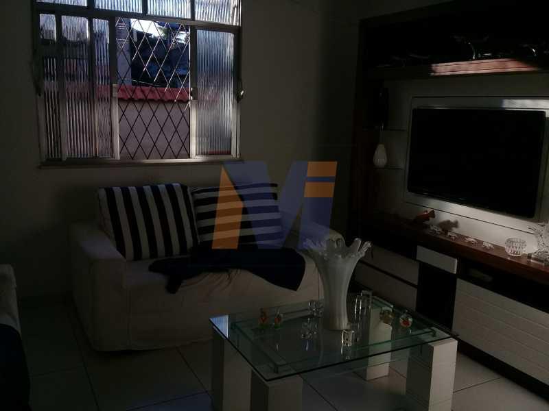 20190816_161135_resized - Casa 3 quartos à venda Penha, Rio de Janeiro - R$ 550.000 - PCCA30032 - 26