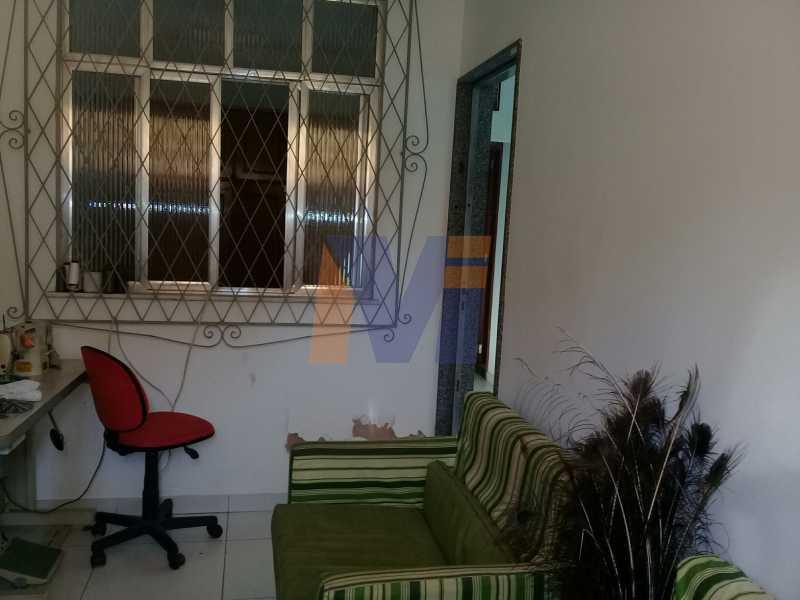 20190816_161157_resized - Casa 3 quartos à venda Penha, Rio de Janeiro - R$ 550.000 - PCCA30032 - 27
