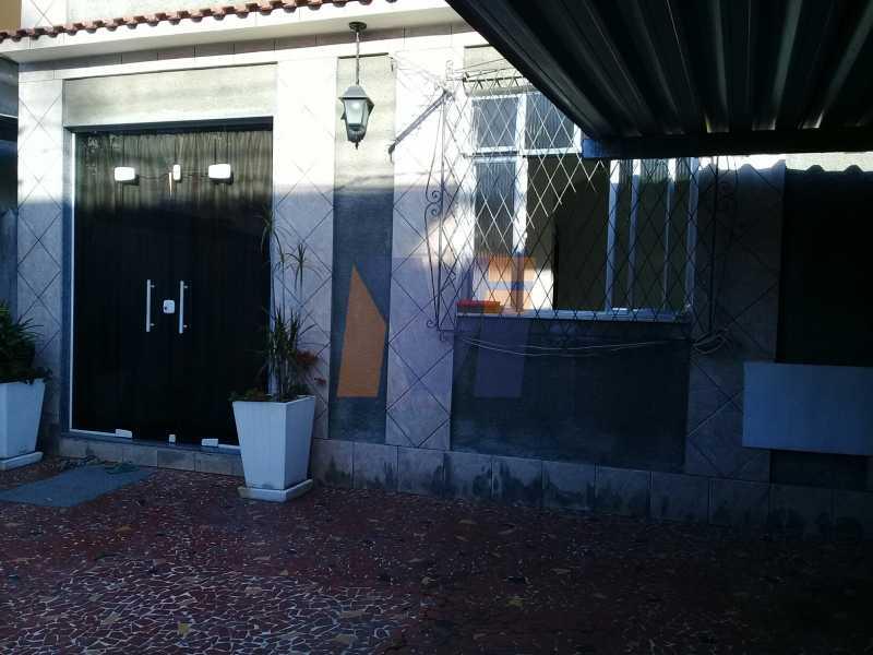 20190816_161222_resized - Casa 3 quartos à venda Penha, Rio de Janeiro - R$ 550.000 - PCCA30032 - 28