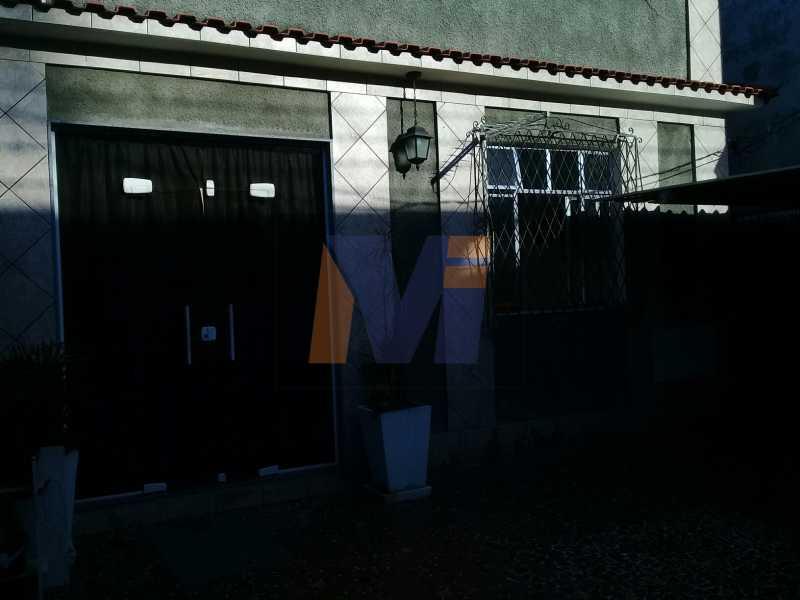 20190816_161238_resized - Casa 3 quartos à venda Penha, Rio de Janeiro - R$ 550.000 - PCCA30032 - 29