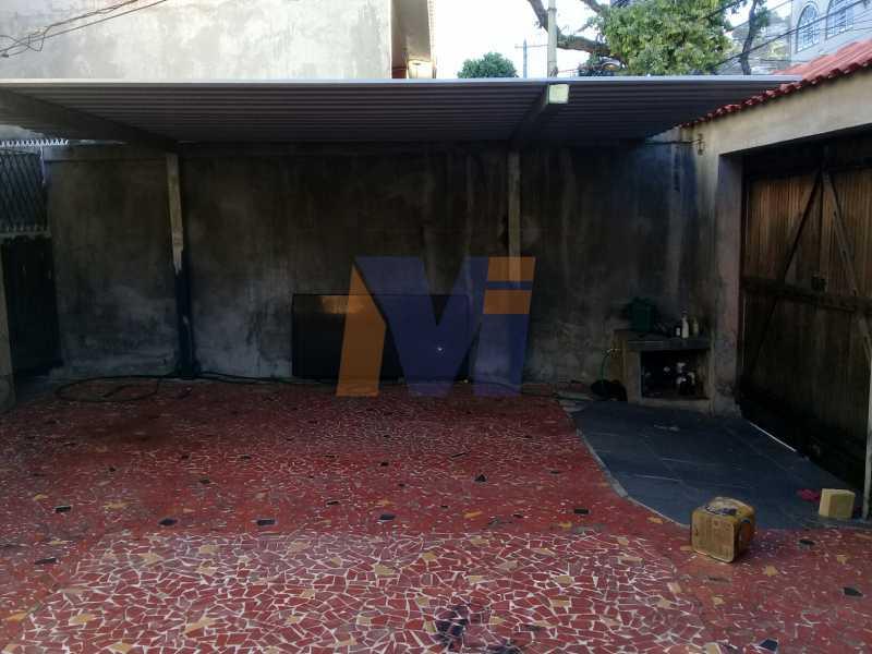 20190816_161250_resized - Casa 3 quartos à venda Penha, Rio de Janeiro - R$ 550.000 - PCCA30032 - 30