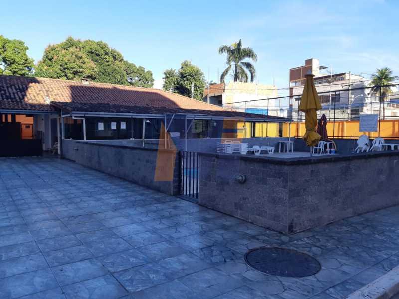 f740d575-c4d2-4975-a275-09de92 - Apartamento À Venda - Rocha Miranda - Rio de Janeiro - RJ - PCAP20192 - 5