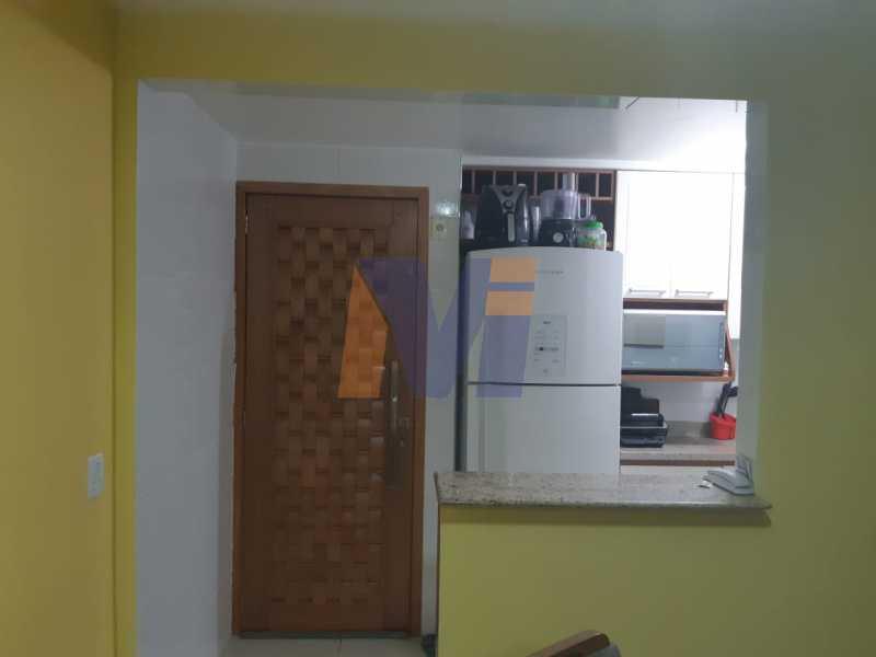 6bce6f90-aa56-4066-a1db-329760 - Apartamento 2 quartos à venda Rocha Miranda, Rio de Janeiro - R$ 205.000 - PCAP20192 - 9