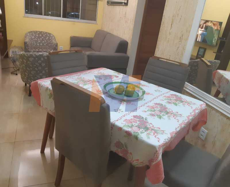 7a6d541a-bfd0-4b0d-9e16-7a0c60 - Apartamento À Venda - Rocha Miranda - Rio de Janeiro - RJ - PCAP20192 - 10