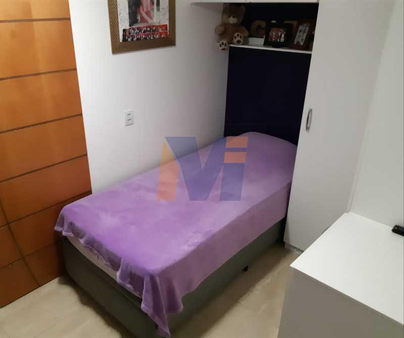 8a73efd8-f81b-47fb-909b-35ad0f - Apartamento À Venda - Rocha Miranda - Rio de Janeiro - RJ - PCAP20192 - 3