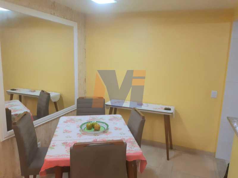 078f6f18-b40c-4bbf-b57d-e492fe - Apartamento À Venda - Rocha Miranda - Rio de Janeiro - RJ - PCAP20192 - 12