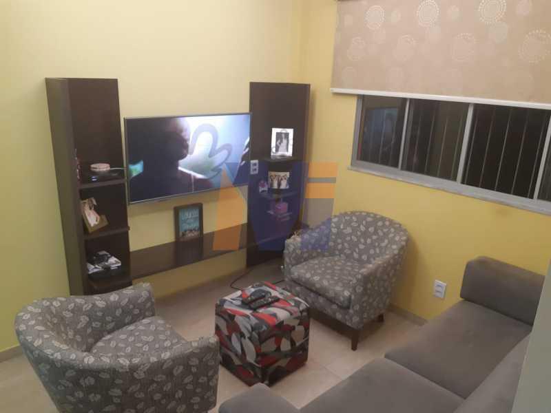 a897f4a8-1f9a-473d-b933-f033cd - Apartamento À Venda - Rocha Miranda - Rio de Janeiro - RJ - PCAP20192 - 17