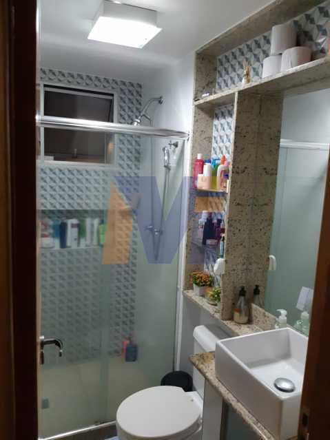 b1d135a7-48bc-40f0-a16b-f0960c - Apartamento 2 quartos à venda Rocha Miranda, Rio de Janeiro - R$ 205.000 - PCAP20192 - 18