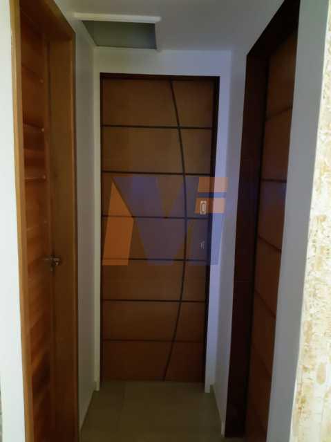 b4d206e0-2929-4ed7-a462-f34d8b - Apartamento 2 quartos à venda Rocha Miranda, Rio de Janeiro - R$ 205.000 - PCAP20192 - 19