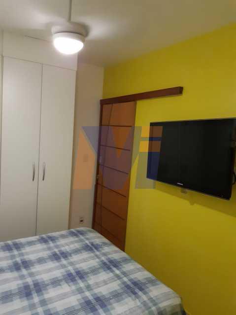 b7181c97-57cc-4c10-b229-3add68 - Apartamento 2 quartos à venda Rocha Miranda, Rio de Janeiro - R$ 205.000 - PCAP20192 - 20