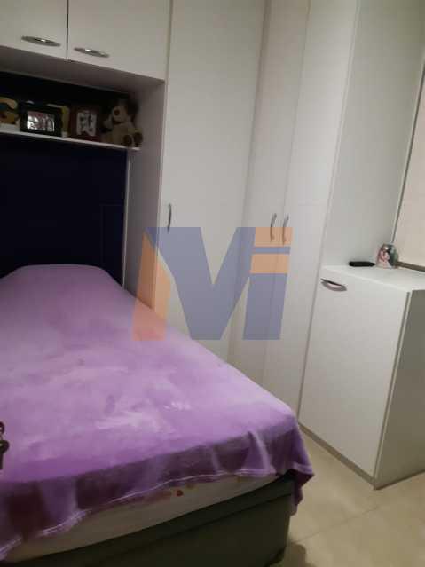 c85bd5df-746a-457a-9a5e-2cb033 - Apartamento 2 quartos à venda Rocha Miranda, Rio de Janeiro - R$ 205.000 - PCAP20192 - 21
