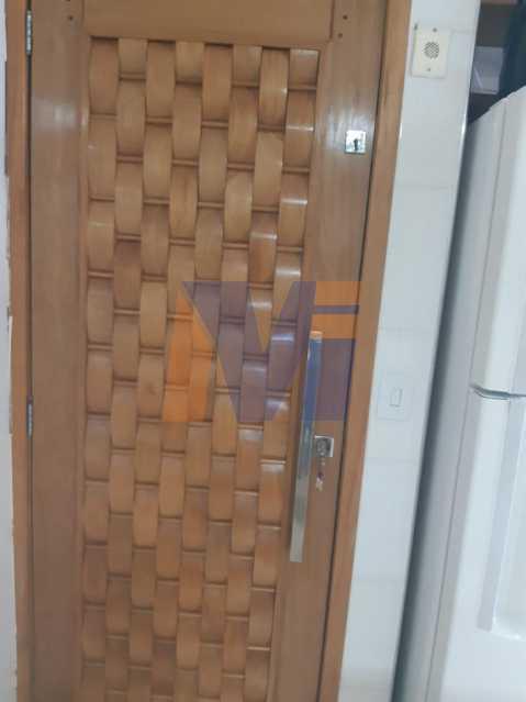 d1a18185-1cc2-4b88-a2b1-35d060 - Apartamento À Venda - Rocha Miranda - Rio de Janeiro - RJ - PCAP20192 - 22