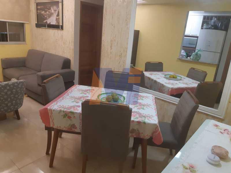 d8c20509-dad0-487a-aee1-ee1adf - Apartamento À Venda - Rocha Miranda - Rio de Janeiro - RJ - PCAP20192 - 23