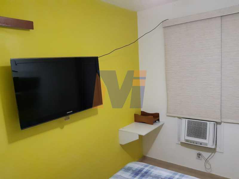 dfa9df16-c362-4a3e-a6c7-331bd8 - Apartamento À Venda - Rocha Miranda - Rio de Janeiro - RJ - PCAP20192 - 24