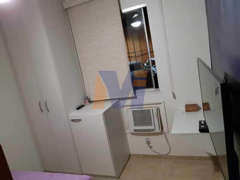 e0c2a11c-4ef6-40cc-8753-0907ed - Apartamento 2 quartos à venda Rocha Miranda, Rio de Janeiro - R$ 205.000 - PCAP20192 - 25