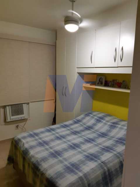 e3f4631a-02c2-41fd-aa49-0df975 - Apartamento 2 quartos à venda Rocha Miranda, Rio de Janeiro - R$ 205.000 - PCAP20192 - 26