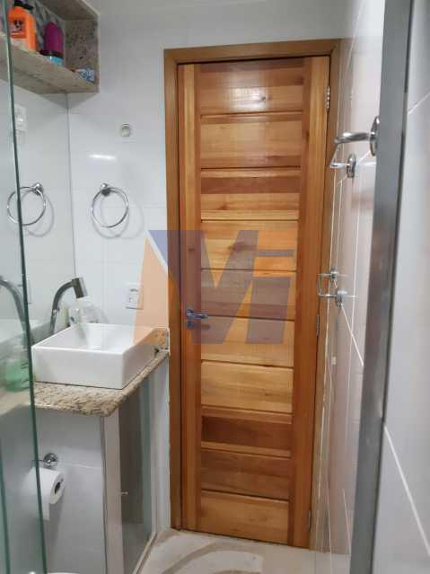 e68a4401-4c0f-45ec-b6cd-18ff2f - Apartamento À Venda - Rocha Miranda - Rio de Janeiro - RJ - PCAP20192 - 27
