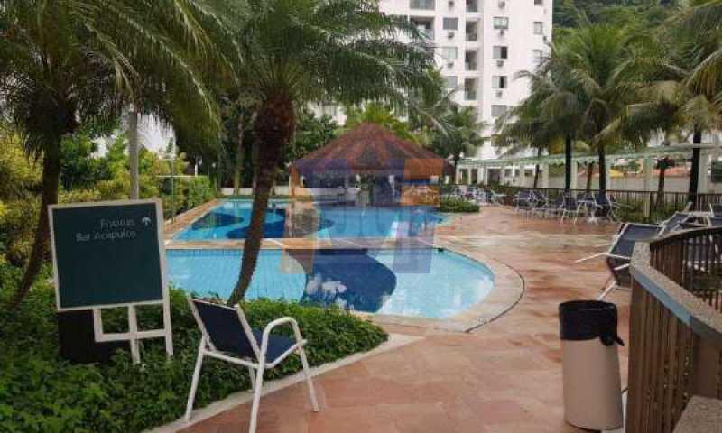 d4cd3b3b93f8d8a98998d7bedec41b - Apartamento 2 quartos à venda Botafogo, Rio de Janeiro - R$ 995.000 - PCAP20196 - 3