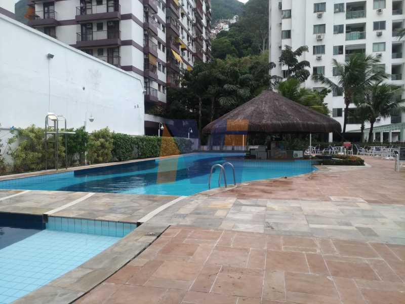P_20191015_163708_vHDR_Auto - Apartamento 2 quartos à venda Botafogo, Rio de Janeiro - R$ 995.000 - PCAP20196 - 4
