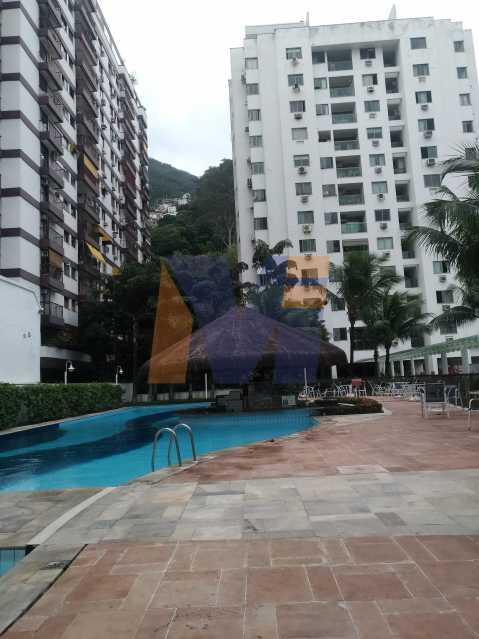 P_20191015_163719_vHDR_Auto - Apartamento 2 quartos à venda Botafogo, Rio de Janeiro - R$ 995.000 - PCAP20196 - 5