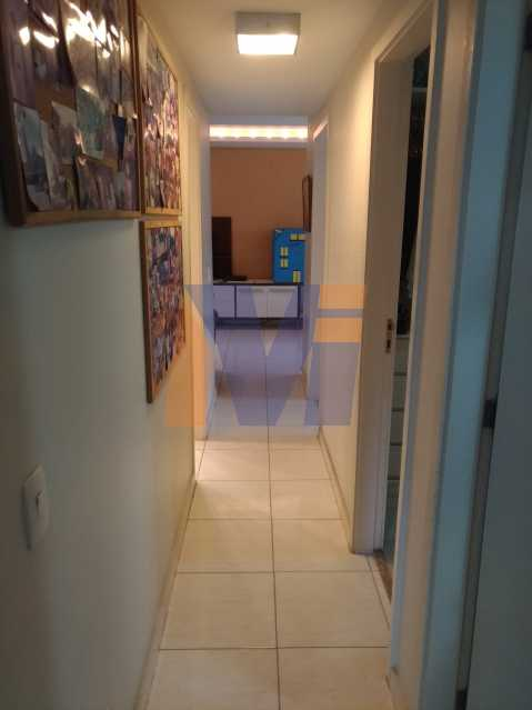 P_20191015_165232_vHDR_Auto - Apartamento 2 quartos à venda Botafogo, Rio de Janeiro - R$ 995.000 - PCAP20196 - 8
