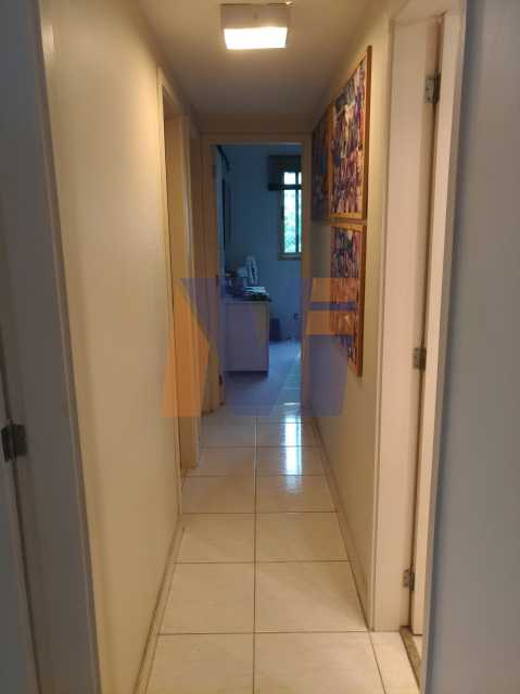 P_20191015_165359_vHDR_Auto - Apartamento 2 quartos à venda Botafogo, Rio de Janeiro - R$ 995.000 - PCAP20196 - 12